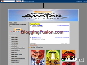 Avatar Movie Collections Web Domain Authority Directory