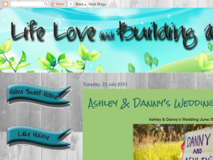 Life Love and Building a Dream Web Domain Authority Directory