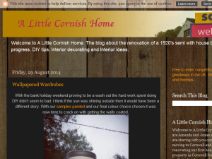 A Little Cornish Home Web Domain Authority Directory