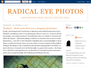 Radicaleye Photography Web Domain Authority Directory