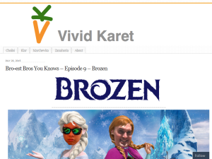 Vivid Karet Web Domain Authority Directory