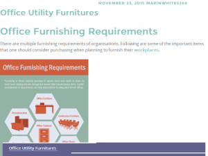 Office Utility Furnitures Web Domain Authority Directory