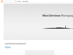 Mari Järvinen Photography Web Domain Authority Directory