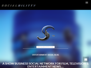 Socialbilitty Web Domain Authority Directory