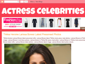 Actress Celebrities Photos Web Domain Authority Directory