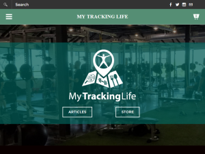 My Tracking Life Web Domain Authority Directory