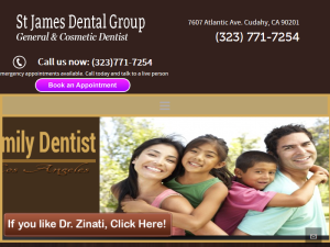 Six Ways Good Oral Hygiene Keeps You Healthy Web Domain Authority Directory