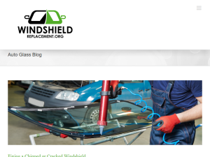 WindshieldReplacement.org : Web Domain Authority Directory