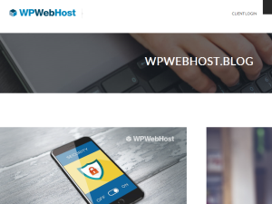 WordPress Tutorials, Tips and Tricks | WPWebHost Blog Web Domain Authority Directory